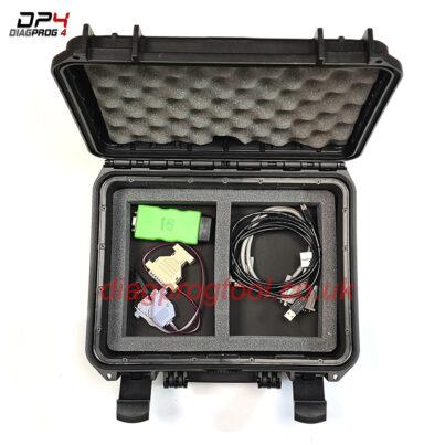 diagprog 4 carry case